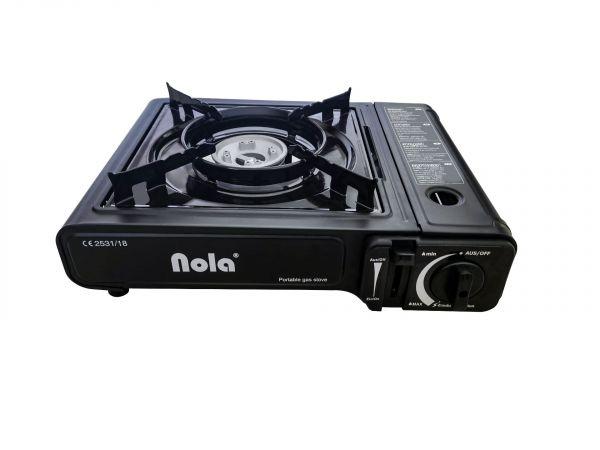 NOLA 870 - Produktbild.jpg