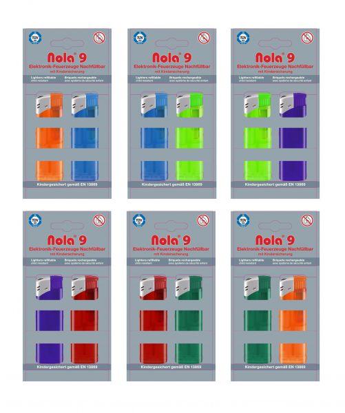 2pc Eco-card.jpg